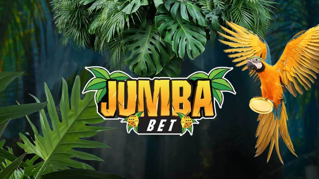 An unforgettable experience at Jumba Bet