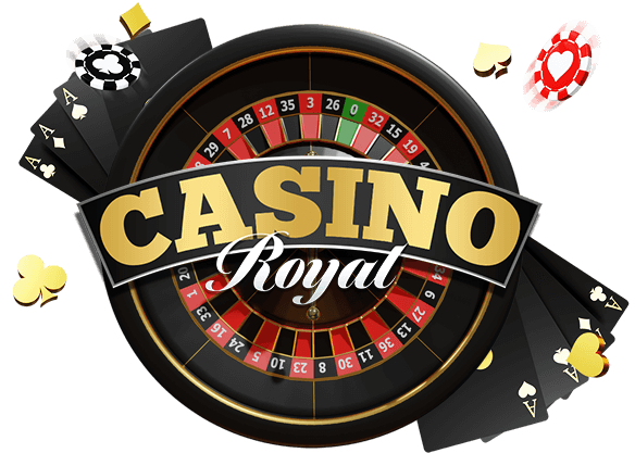A mini game that's not easy to roulette