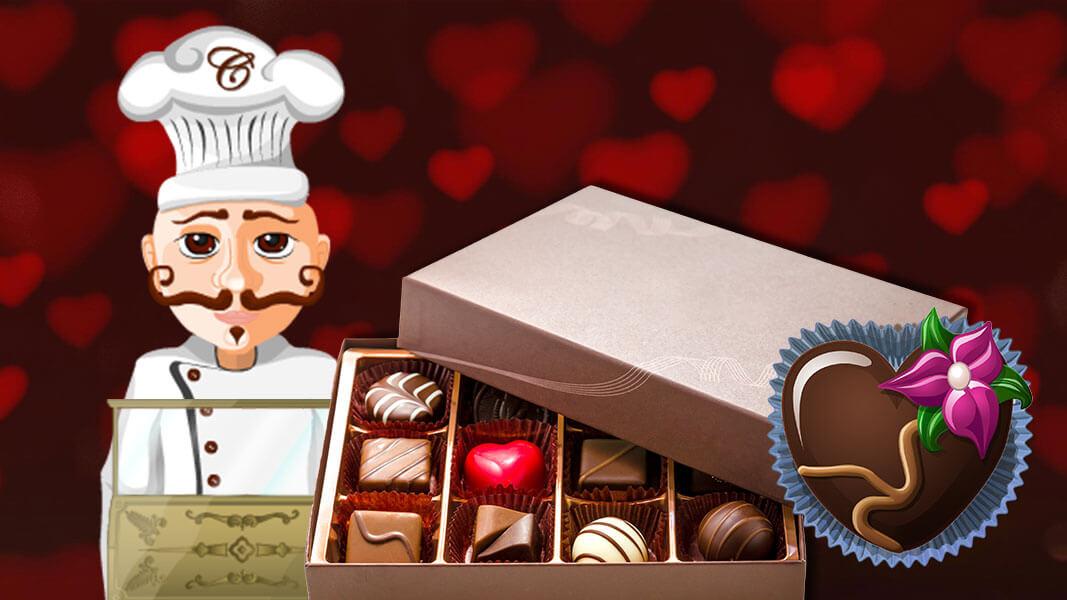 Enjoy sweet treats and more at Jumba Bet Online Casino