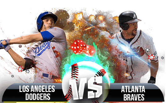 Go batty for big league thrills