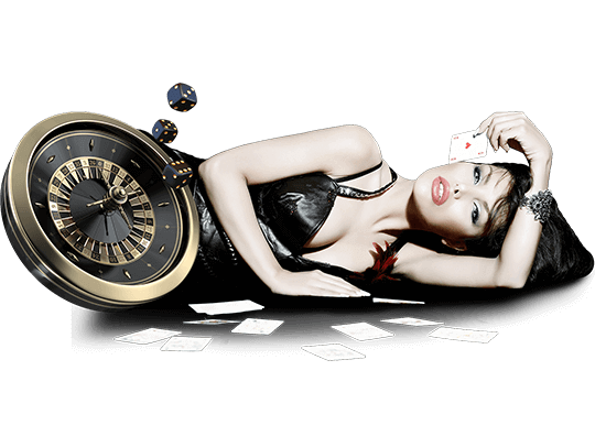 Live Dealer will boost your game with 2% cash back
