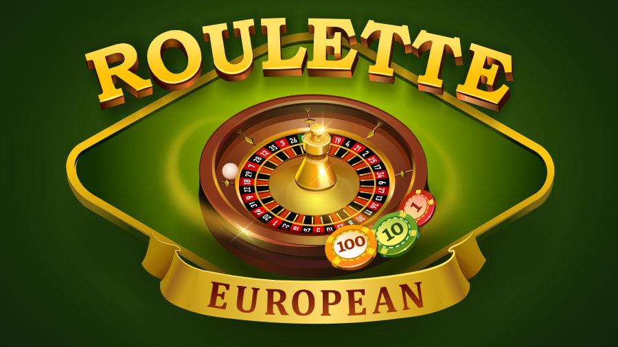 How to play European Roulette at Jumba Bet Online Casino